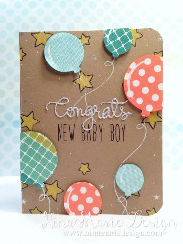 Congrats New Baby Boy_1