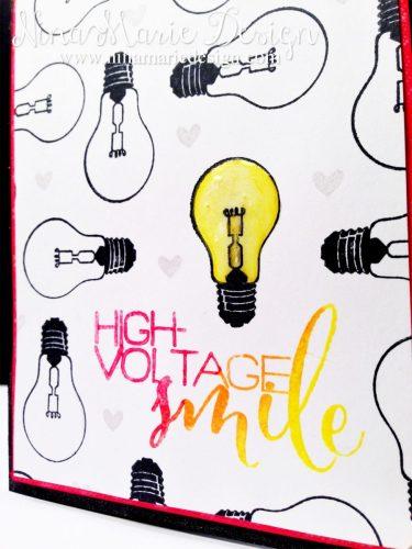 High Voltage Smile_4