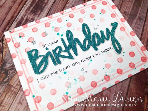 It's Your Birthday_1a