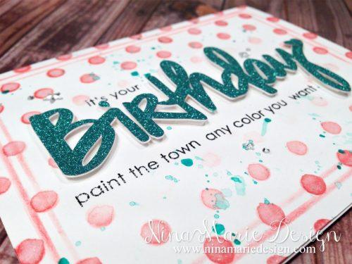 It's Your Birthday_2
