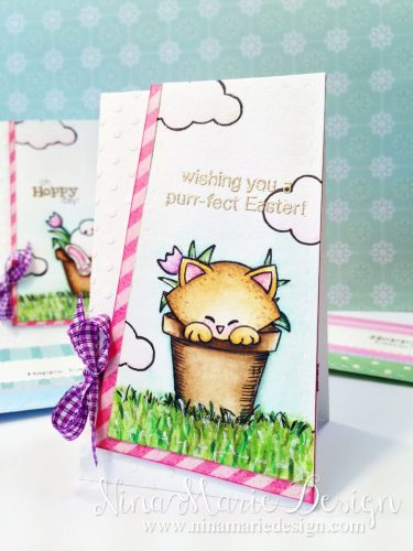 Seed Packet Easter Cards_2
