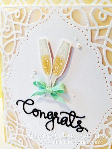 Champagne Congrats_2