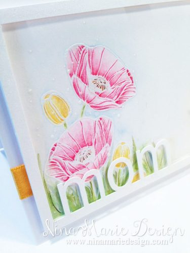 For Mom_2