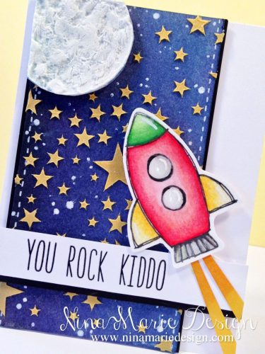 You Rock Kiddo_2