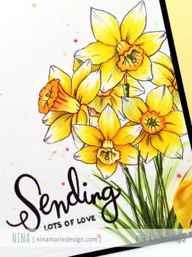 Sending Lots of Love_3