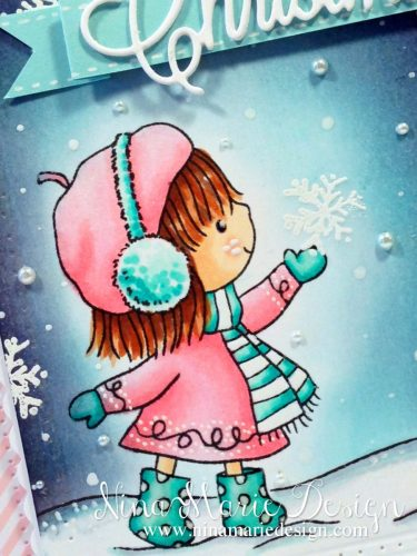 Catching Snowflakes_Preview