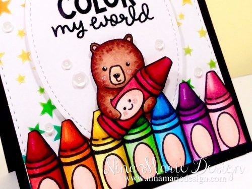 Color My World_2