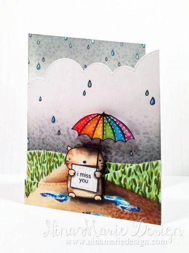 Rainy Day Miss You_2