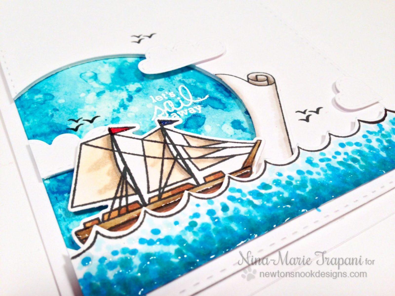 Sail Away_2