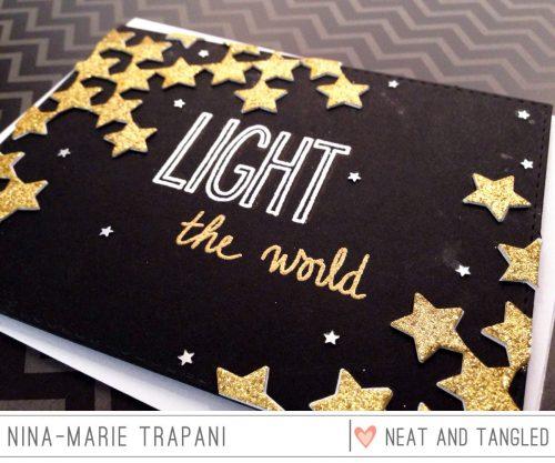 Light the World_1