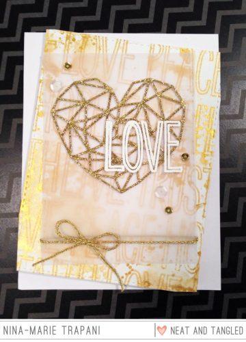 Sparkling Love_1