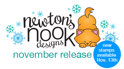Release_Icon_Nov15