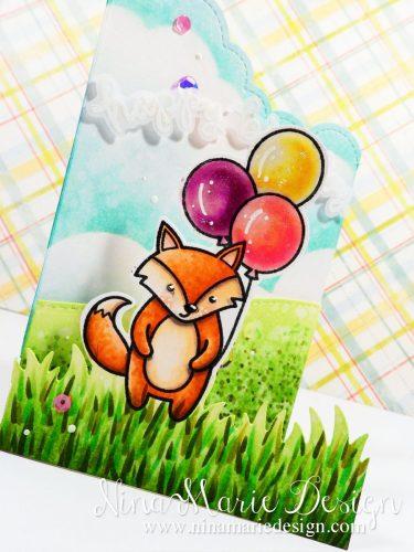 Tri-Fold Birthday Card_3