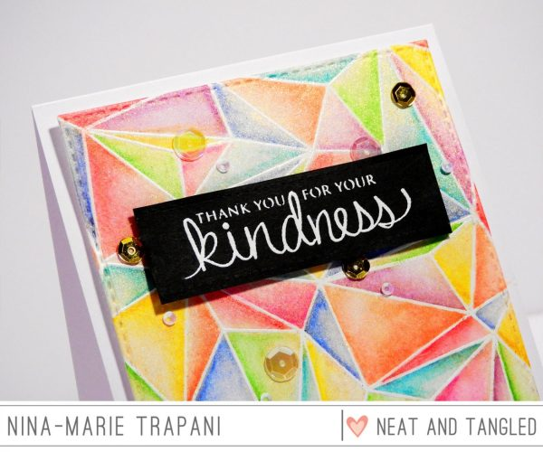 Watercolor Backgrounds with Neat & Tangled_2