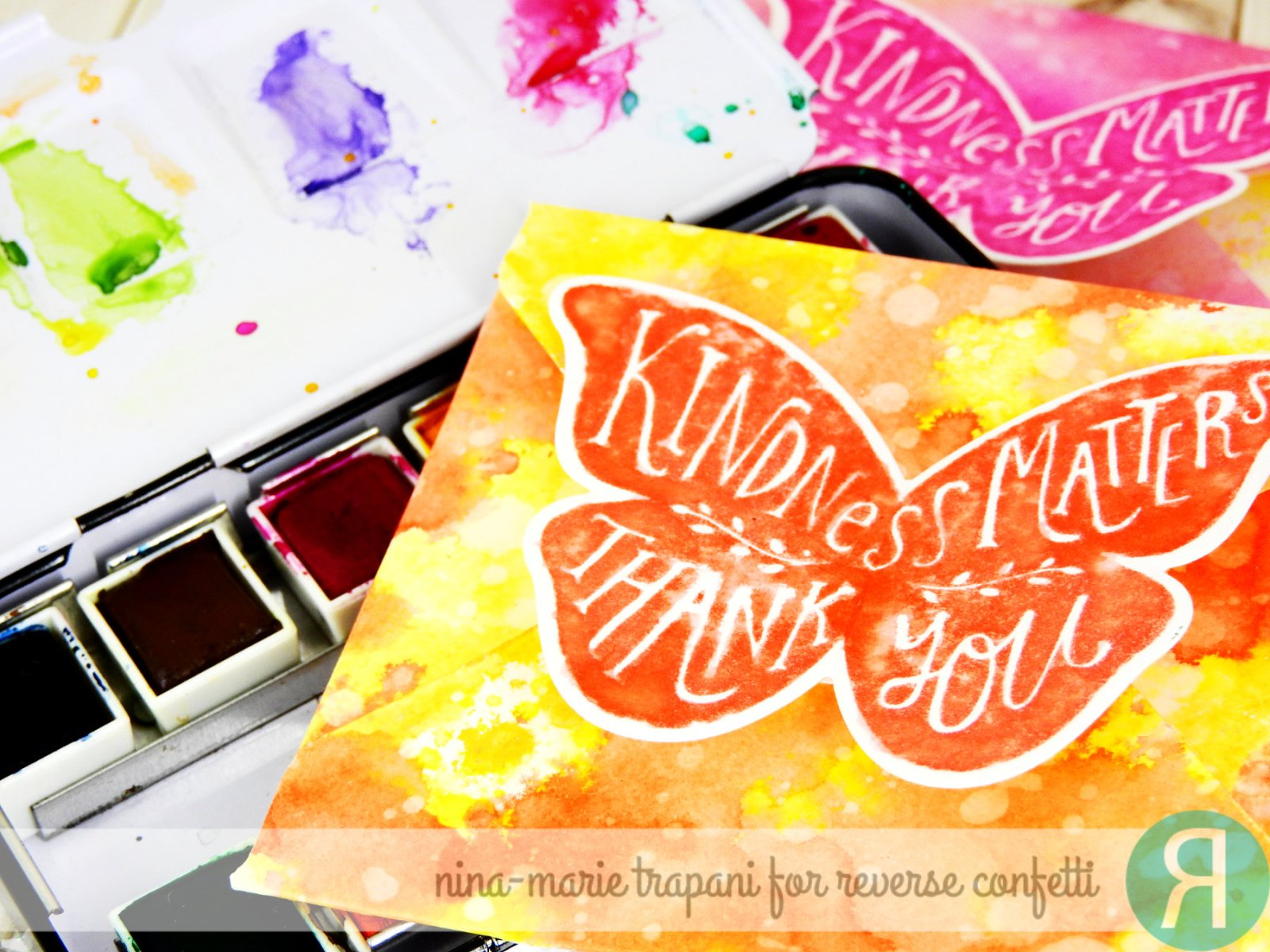 Watercolor Gift Card Envelopes_5