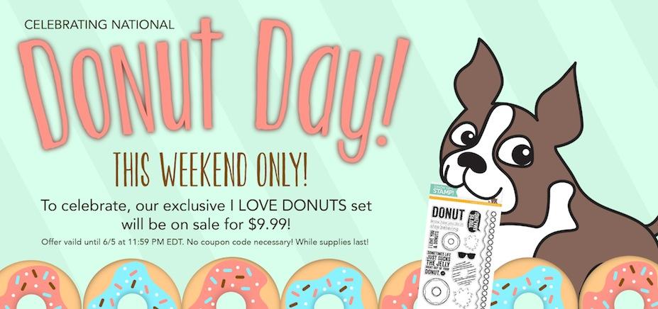 Donut Day_638_2