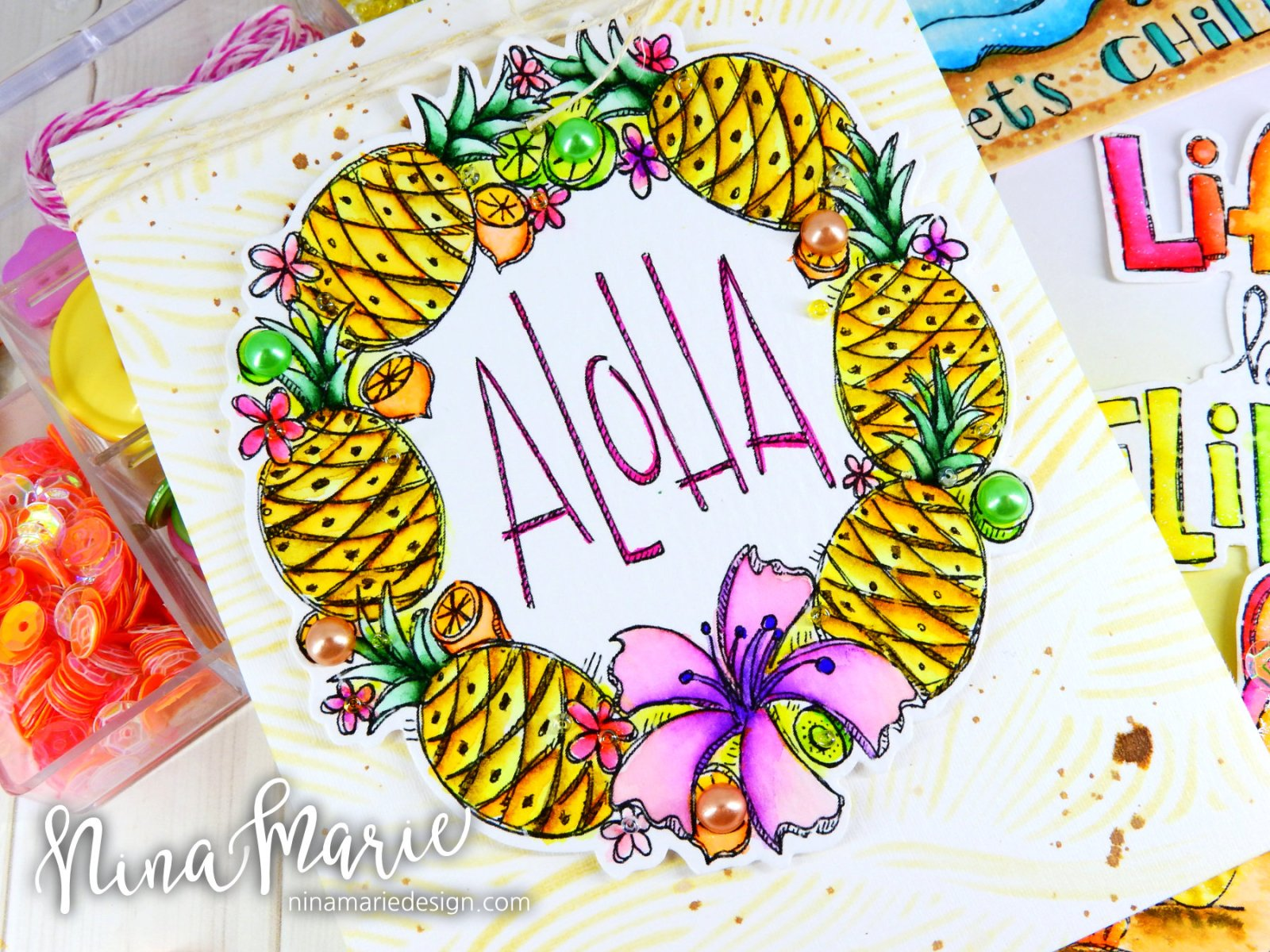 28 Lilac Lane Blog Hop_1