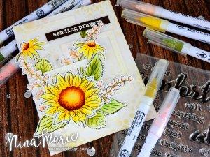Creating Floral Arrangements_2