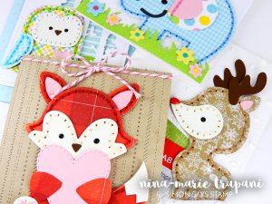 Stitched Embellishments + Tips and Tricks_7