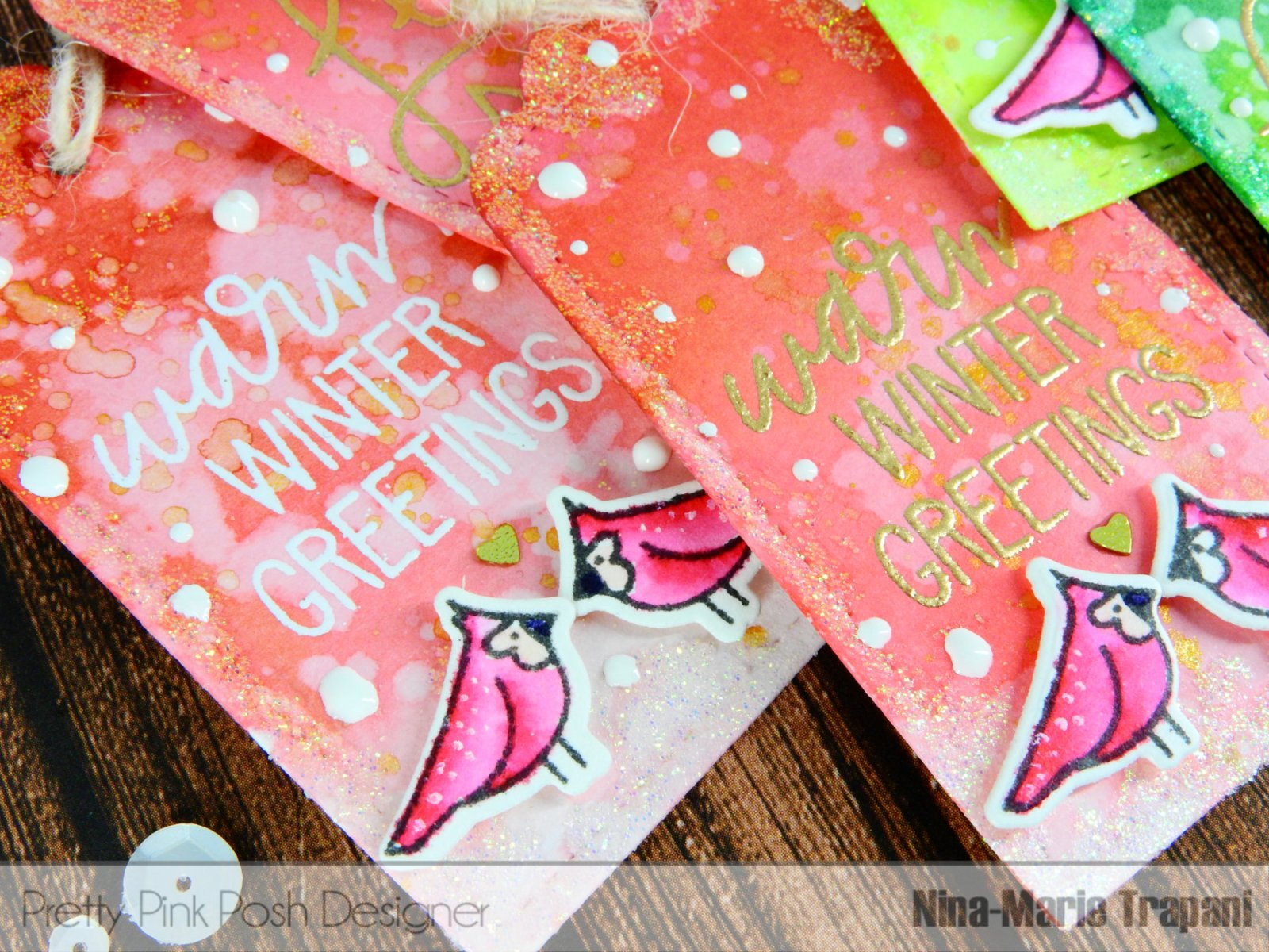 ombre-watercolor-tags-with-frosted-edges_3
