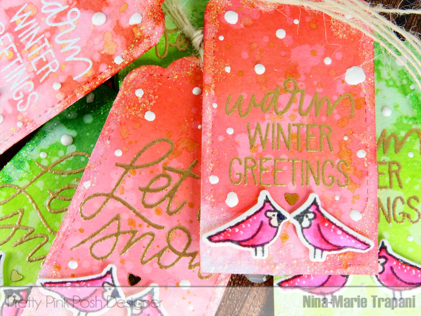 ombre-watercolor-tags-with-frosted-edges_4