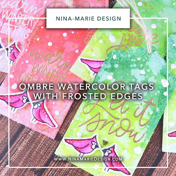ombre-watercolor-tags-with-frosted-edges_pinterest