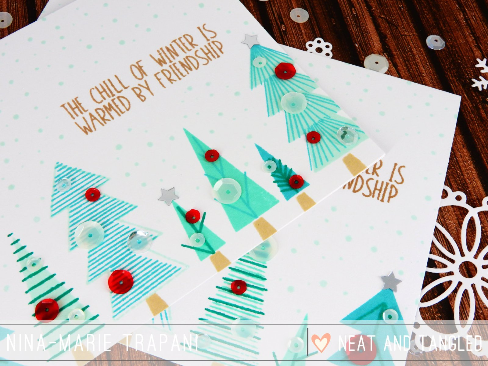 stamp-layering-easy-mass-producing-cards_4