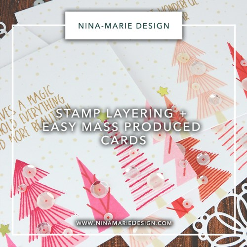 stamp-layering-easy-mass-producing-cards_pinterest