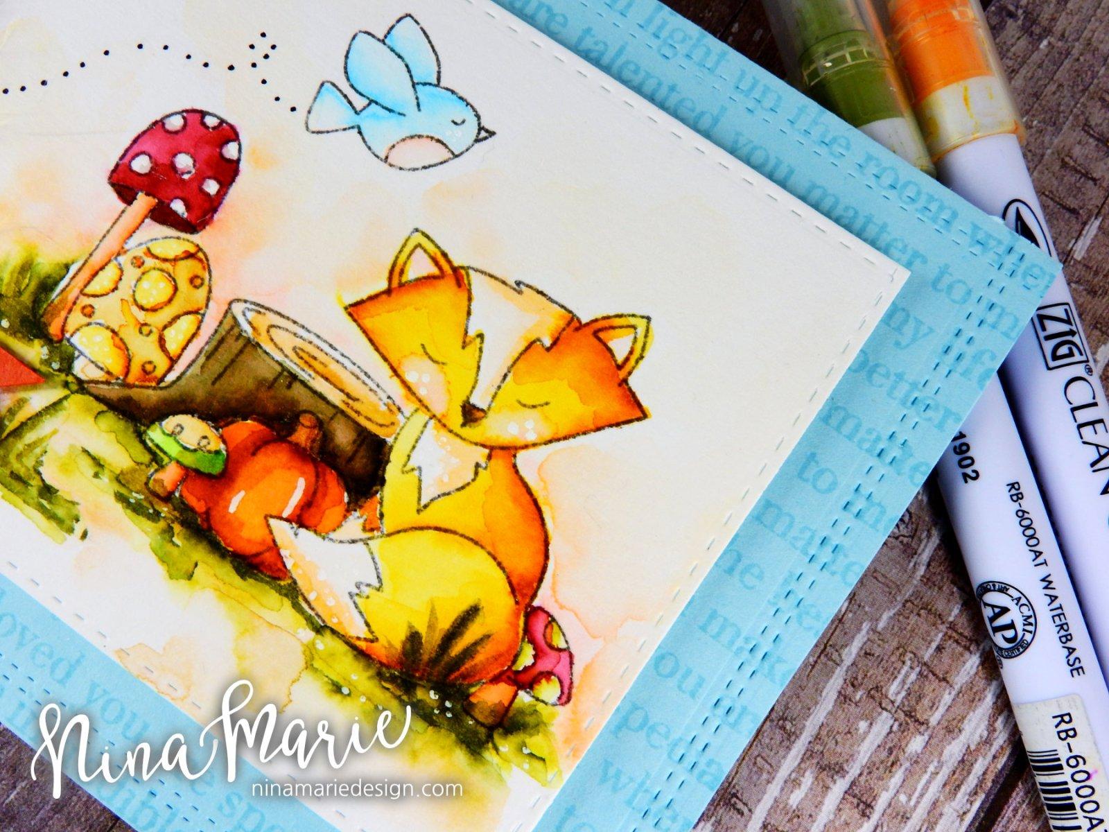 storybook-watercolor-scene_1