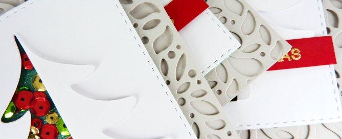 Partial Shaped Shaker + Simon DieCember Hop Nina-Marie Design