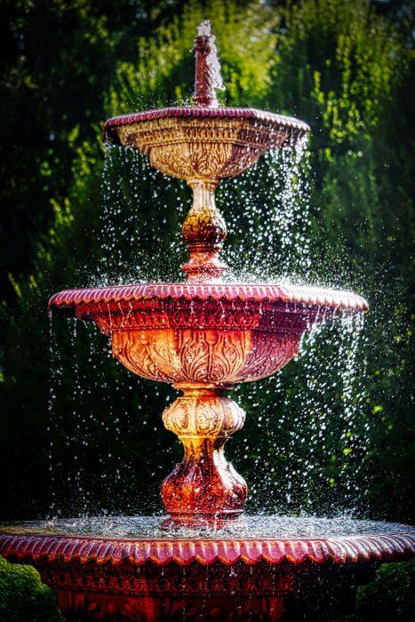 fountain-5255895_1920