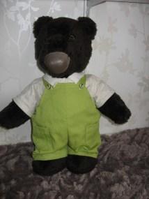 beren (10)