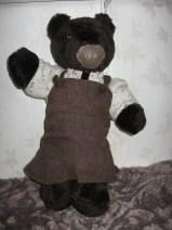 beren (23)