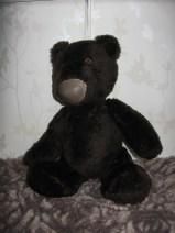 beren (26)
