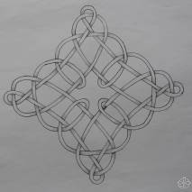 celtknot10