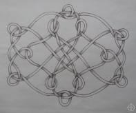 celtknot12