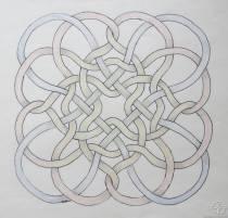 celtknot2