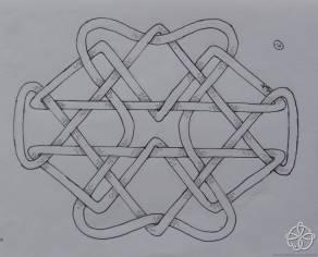 celtknot22
