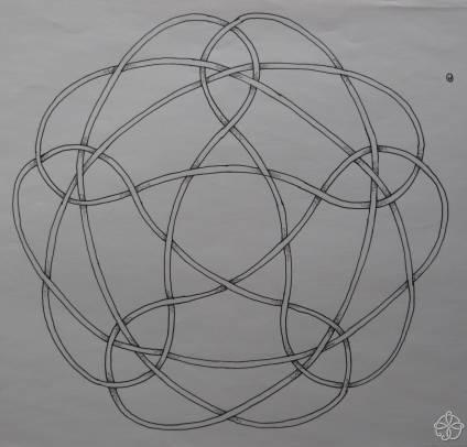 celtknot23