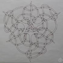 celtknot5