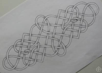 celtknot8