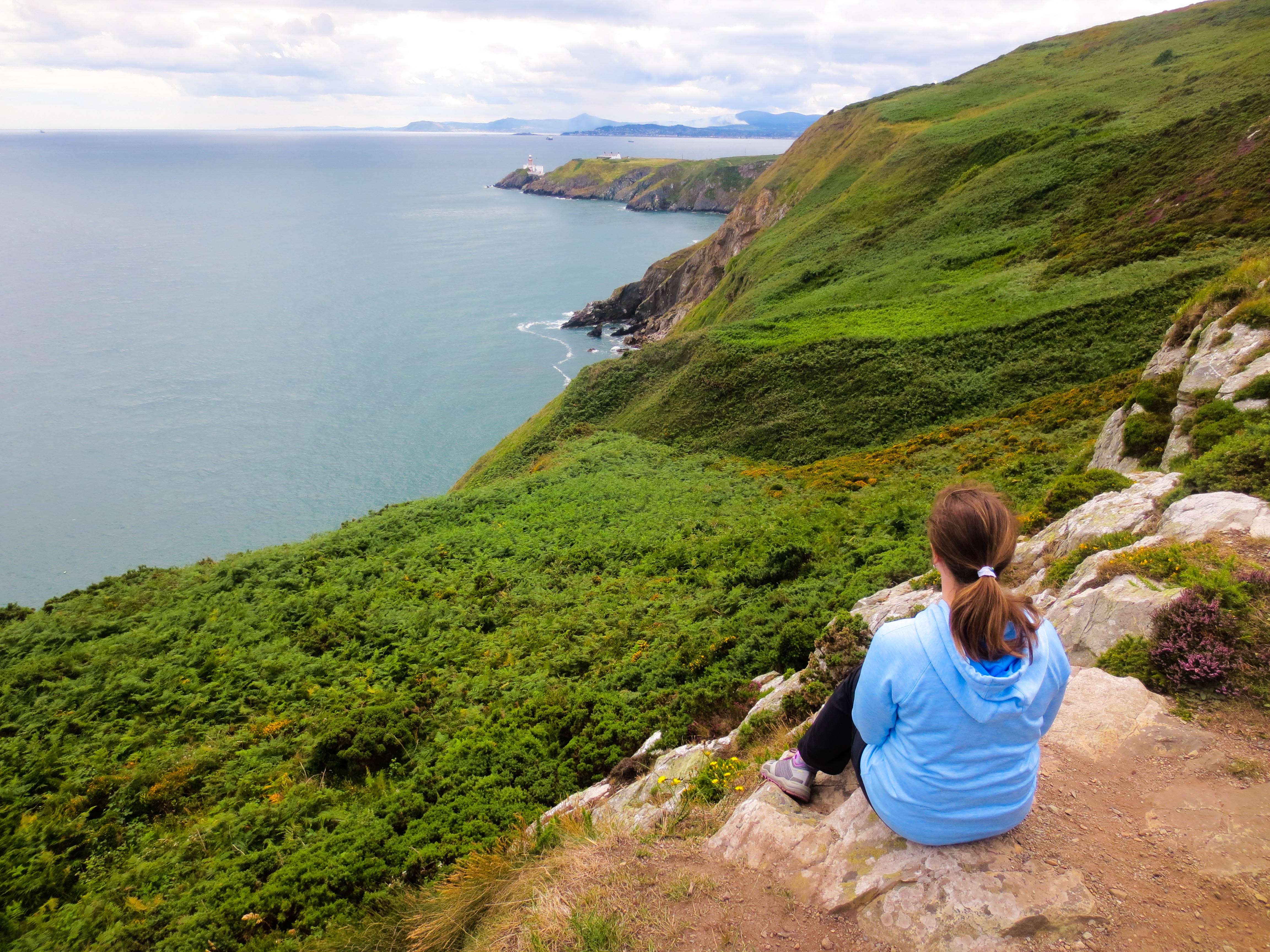 Ireland and Northern Ireland Travel Guides