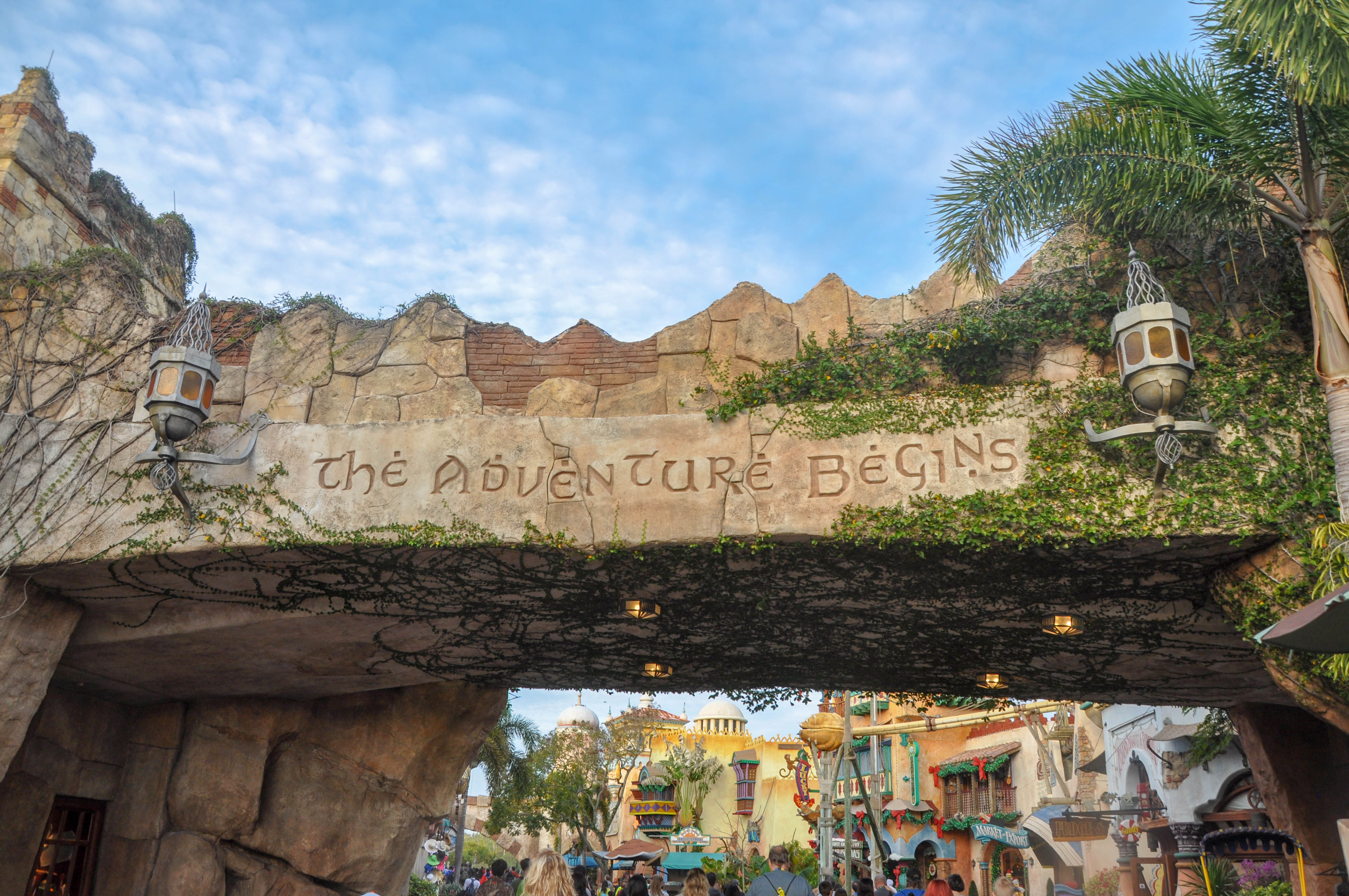 Universal Studios Orlando Tips: Everything You Need to Know Before Your Visit