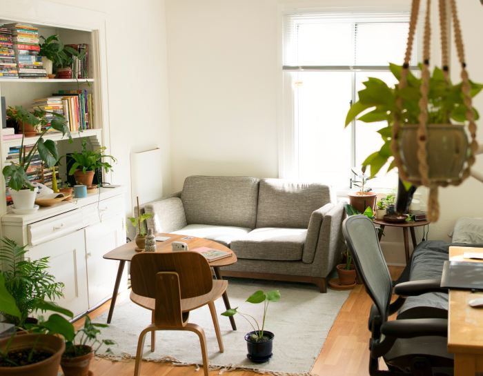 Finding an Amazing Airbnb: Airbnb First Time Booking Guide (+ Discount Code!)