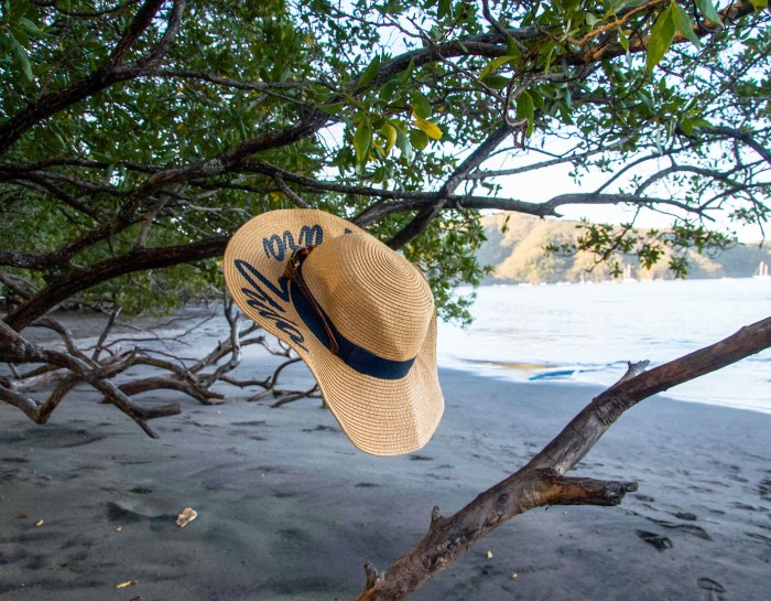What to Pack for Costa Rica
