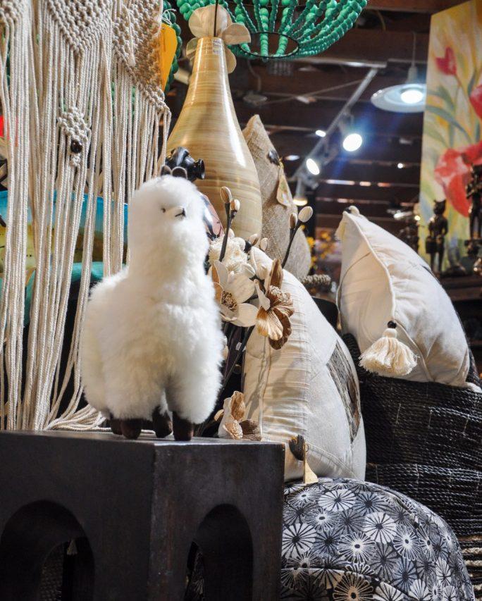 third world bazaar