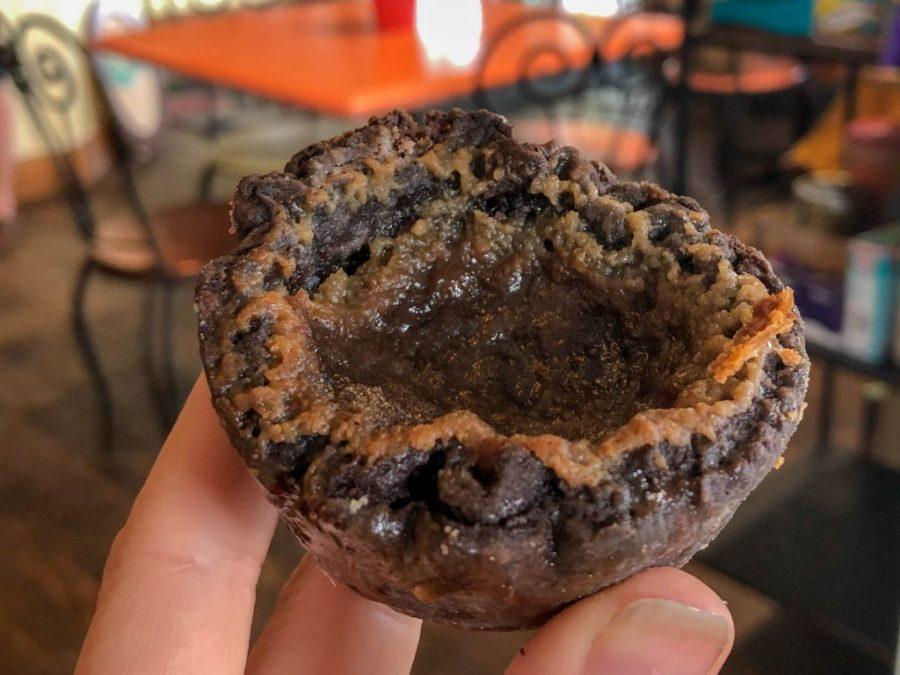 Stuff'd Ice Cream, Bakery, and Café - Lakefield Ontario