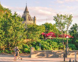 Ottawa Outdoors