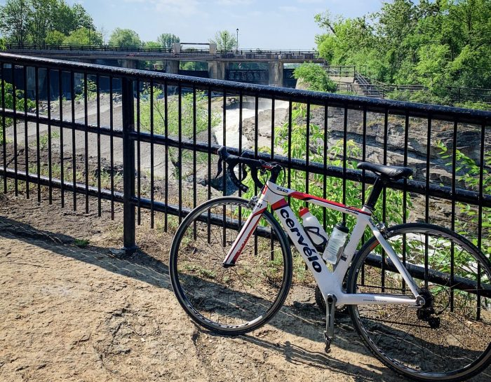 Biking in Ottawa: Routes, Destinations, and Tips