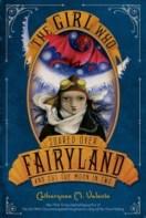 fairyland-3